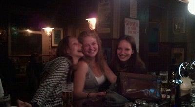 Photo of Bar De Oude Enghe at Molenstraat, Netherlands