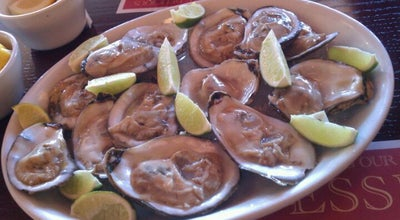 Photo of Mexican Restaurant Los Portales at 12526 Central Ave, Chino, CA 91710, United States
