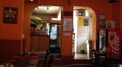 Photo of Mexican Restaurant Cocina Mexicana at 47 N Prince St, Lancaster, PA 17603, United States