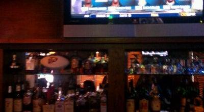 Photo of Bar Brew at 8041 N Mesa St, El Paso, TX 79932, United States