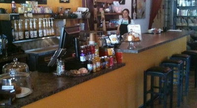 Photo of Coffee Shop Penny Lane Coffeehouse at 600 Se 2nd St, Evansville, IN 47713, United States