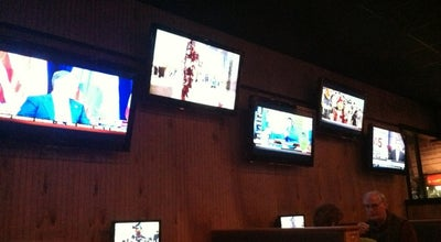 Photo of American Restaurant Sportspage Bar & Grille at 8319 Bell Creek Rd, Mechanicsville, VA 23116, United States