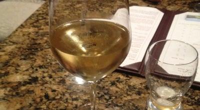 Photo of Wine Bar Vintage Vino at 14 E Dakin Ave, Kissimmee, FL 34741, United States