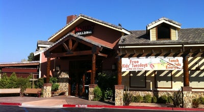 Photo of BBQ Joint Bandits' Grill And Bar at 589 N Moorpark Rd, Thousand Oaks, CA 91360, United States