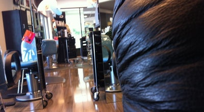 Photo of Spa Salon Foushee at 8555 W Belleview Ave, Denver, CO 80123, United States
