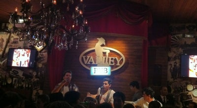 Photo of Bar Valley Pub at Av. Afonso Pena, 4150, Campo Grande 79020-001, Brazil