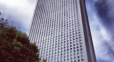 Photo of Mall サンシャインシティ (Sunshine City) at 東池袋3-1-1, 豊島区 170-8630, Japan