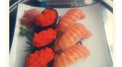 Photo of Korean Restaurant Hilan Korean & Chinese Restaurant at 45 Capel St, Dublin 1, Ireland