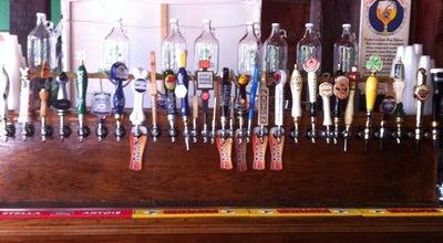 Photo of Pub Sonka Irish Pub at 1366 Wabash Ave, Terre Haute, IN 47807, United States