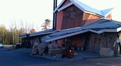 Photo of Pizza Place Wausau Mine Company at 3904 Stewart Ave, Wausau, WI 54401, United States