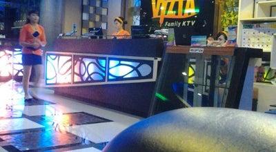Photo of Karaoke Bar Inul Vizta at Kompleks Panakkukang Mas Ruko Golden, Makassar 90221, Indonesia