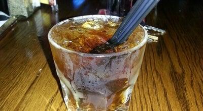 Photo of Bar Austin's Bar and Grill at 2103 E 151st St, Olathe, KS 66062, United States