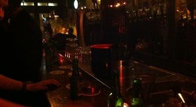 Photo of Bar Café Tijn at Eikenboomgaard 5, Oss 5341 CT, Netherlands