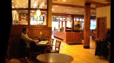 Photo of Coffee Shop Java Creek Cafe at 588 Boyson Rd Ne, Cedar Rapids, IA 52402, United States