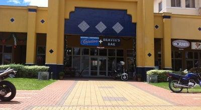 Photo of Bar Bravuu's Bar at Av. Das Palmeiras Cariotas, 290 - Lj 04, Sumaré 13175-650, Brazil