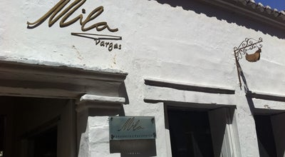 Photo of Bakery Mila Pasteleria at Calle De La Iglesia # 35 - 76, Cartagena, Colombia