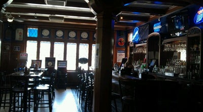 Photo of American Restaurant On The Clock Bar & Grill at 4301 S Howell Ave, Milwaukee, WI 53207, United States