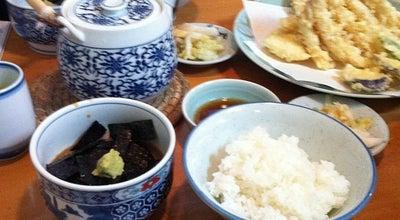Photo of Japanese Restaurant 割烹よし田 at 中央区天神1-14-10, ふくおかし, 福岡県 810-0001, Japan