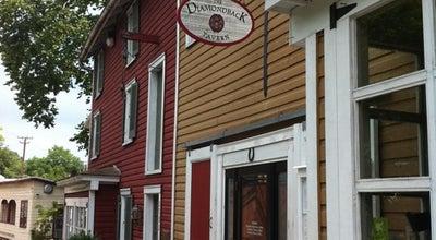 Photo of Bar Diamondback Tavern at 3733 Old Columbia Pike, Ellicott City, MD 21043, United States