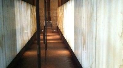 Photo of Sushi Restaurant Zero Contemporary Food at Corso Magenta 87, Milan 20123, Italy
