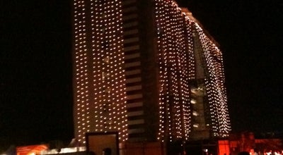 Photo of Hotel Sayaji at Wakad, Pune 411057, India