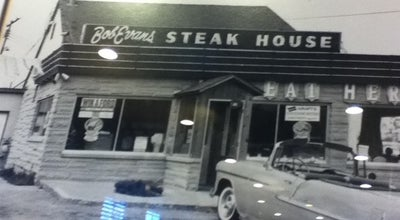Photo of Restaurant Bob Evans at 801 Iaa Dr, Bloomington, IL 61701, United States