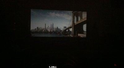 Photo of Movie Theater Autokino Essen at Sulterkamp 70, Essen 45356, Germany