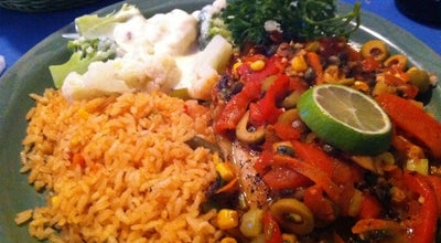 Photo of Mexican Restaurant Los Rancheros at 2090 Dunwoody Club Dr, Sandy Springs, GA 30350, United States