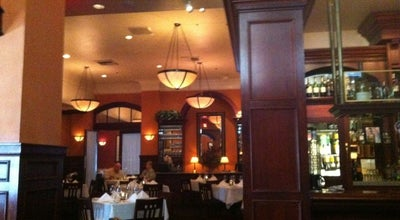 Photo of Steakhouse New York Grill at 950 Ontario Mills Dr, Ontario, CA 91764, United States