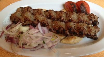 Photo of Persian Restaurant Αναχίτα at Χρυσοστόμου Σμύρνης 3, Χαλάνδρι 152 33, Greece