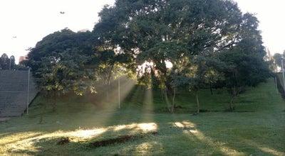 Photo of Park Zerão at Parque Zerão, Londrina, Brazil