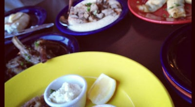 Photo of Tapas Restaurant Poco Piatti at 3155 Chappel Dr, Perrysburg, OH 43551, United States