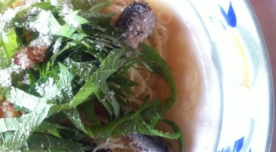 Photo of Italian Restaurant カッペリーニ at 浜北区小松3068-2, Hamamatsu 434-0042, Japan