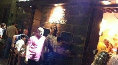 Photo of Spanish Restaurant Meson de las Americas at Spain
