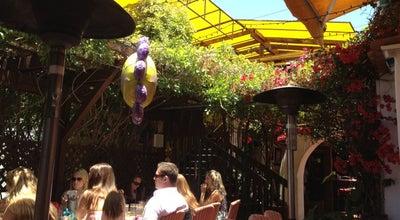 Photo of Mexican Restaurant En Fuego Cantina & Grill at 1342 Camino Del Mar, Del Mar, CA 92014, United States