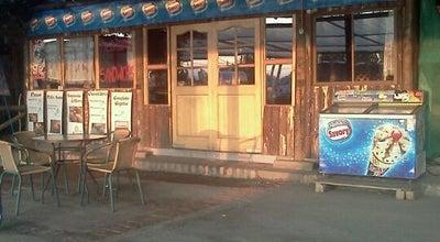 Photo of BBQ Joint Restaurante La Carretera at Chile