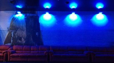 "Photo of Movie Theater Рояль-Синема at Трц ""остров"", Вологда, Russia"