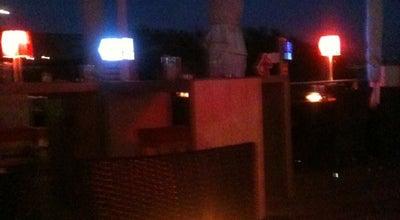 Photo of Bar Ya Sea Bar at Βάρη, Greece