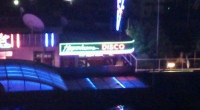 Photo of Cocktail Bar Disco Pub Hippodrome at C/. Lepanto 22, Benidorm, Spain