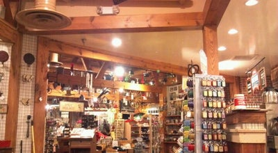 Photo of American Restaurant Bob Evans Restaurant at 801 W Main St, Branson, MO 65616, United States