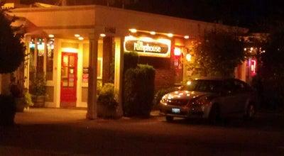 Photo of Sports Bar The Pumphouse at 11802 Ne 8th St, Bellevue, WA 98005, United States