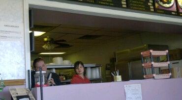 Photo of Chinese Restaurant Ho King Kitchen at 400 Ringwood Ave, Pompton Lakes, NJ 07442, United States
