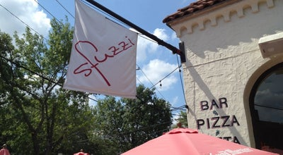 Photo of Italian Restaurant Sfuzzi at 2533 Mckinney Ave, Dallas, TX 75201, United States
