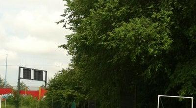 Photo of Park Bosco Di Mestre at Italy