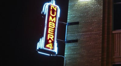 Photo of Gastropub Number 4 American Bar & Kitchen at 124 E Walnut St, Mankato, MN 56001, United States