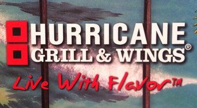 Photo of Bar Hurricane Grill & Wings at 8017 Plaza Del Lago Dr, Estero, FL 33928, United States
