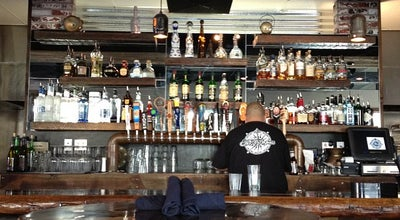 Photo of Bar The Compass at 300 Carlsbad Village Dr, Carlsbad, CA 92008, United States