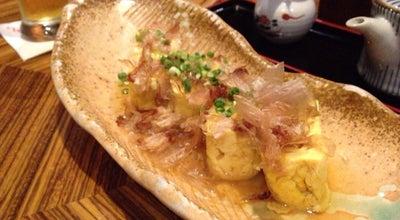 Photo of Sake Bar 湘南 ゆるり。 平塚店 at 紅谷町9-18, 平塚市, Japan