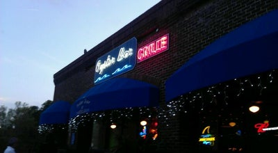 Photo of Seafood Restaurant Oyster Bar and Grille at 855 Pierremont Rd, Shreveport, LA 71106, United States