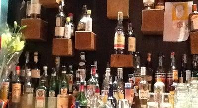 Photo of Wine Bar Zampanó at Corso Giuseppe Garibaldi 52, Cesena 47521, Italy